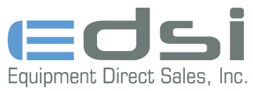 Equipment Direct Sales ,inc.